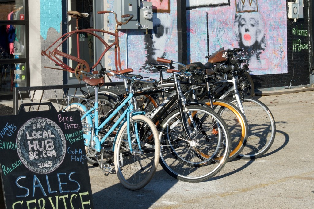 bicycles-1245274_1920