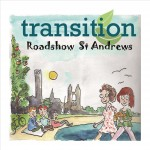 transitionroadshowposter